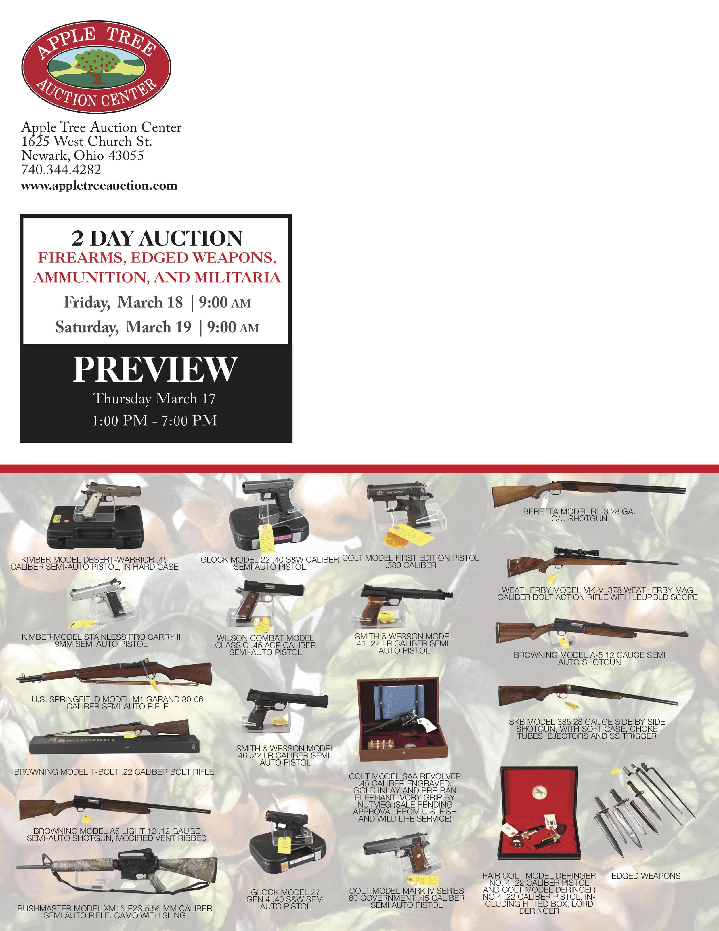 March Gun Auction 16 high res_2.jpg