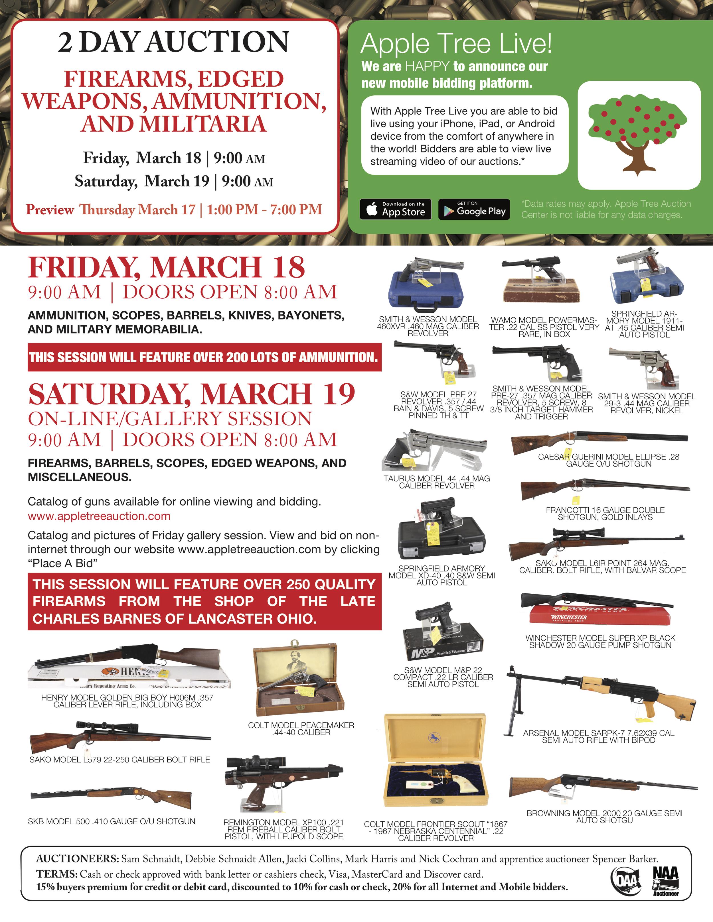 March Gun Auction 16 high res_1.jpg