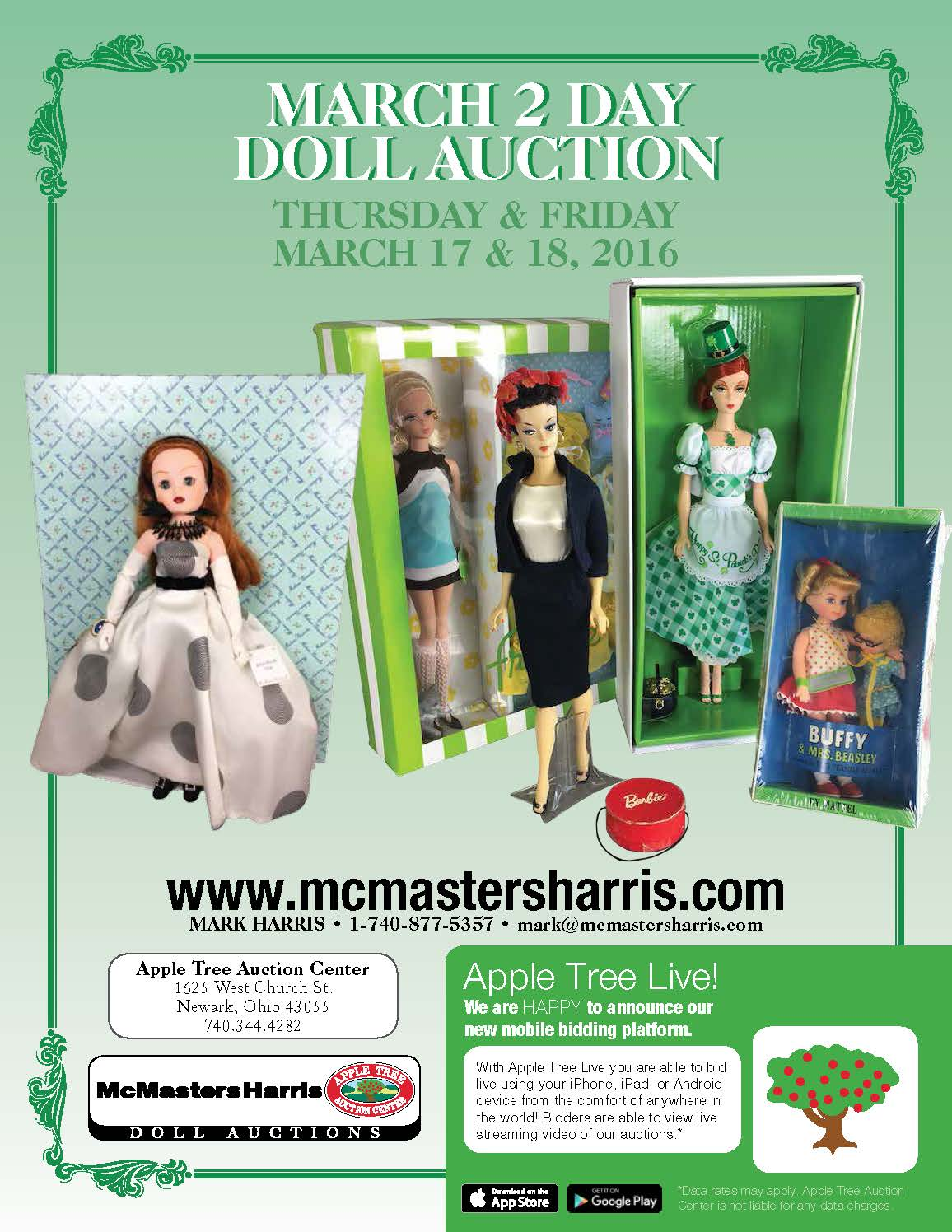 March Doll Auction 16 low res 1jpg.jpg