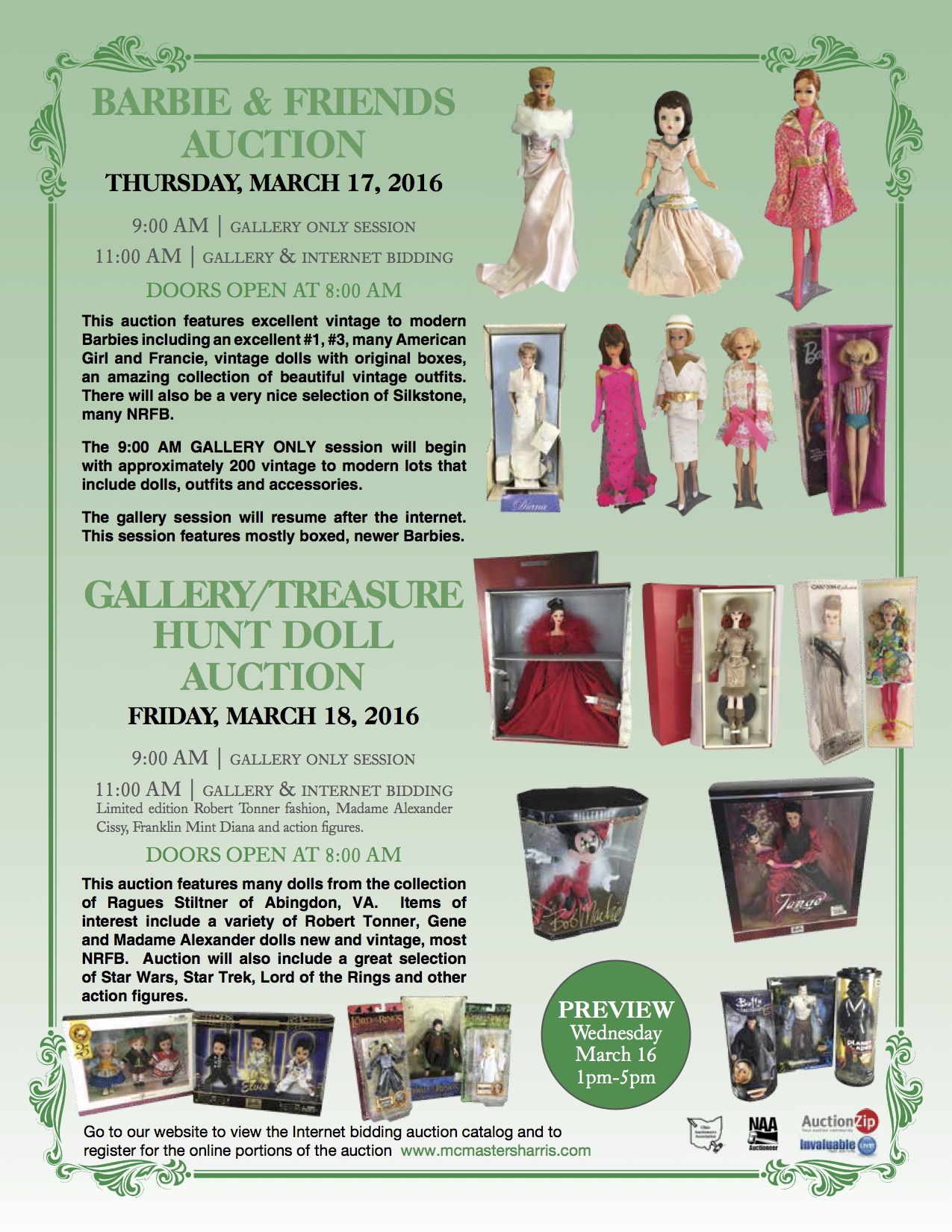 March Doll Auction 16 low res 2jpg.jpg