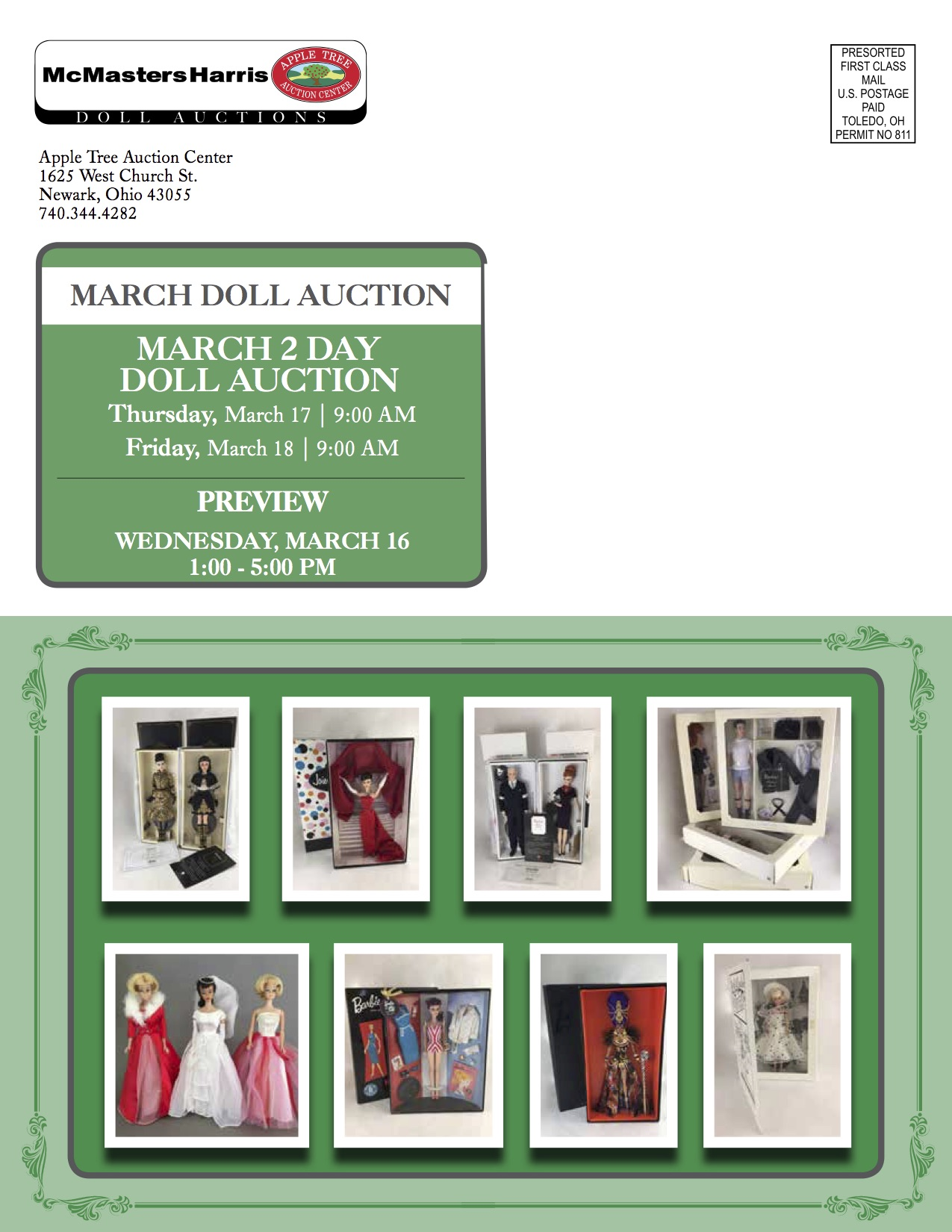 March Doll Auction 16 low res 4jpg.jpg