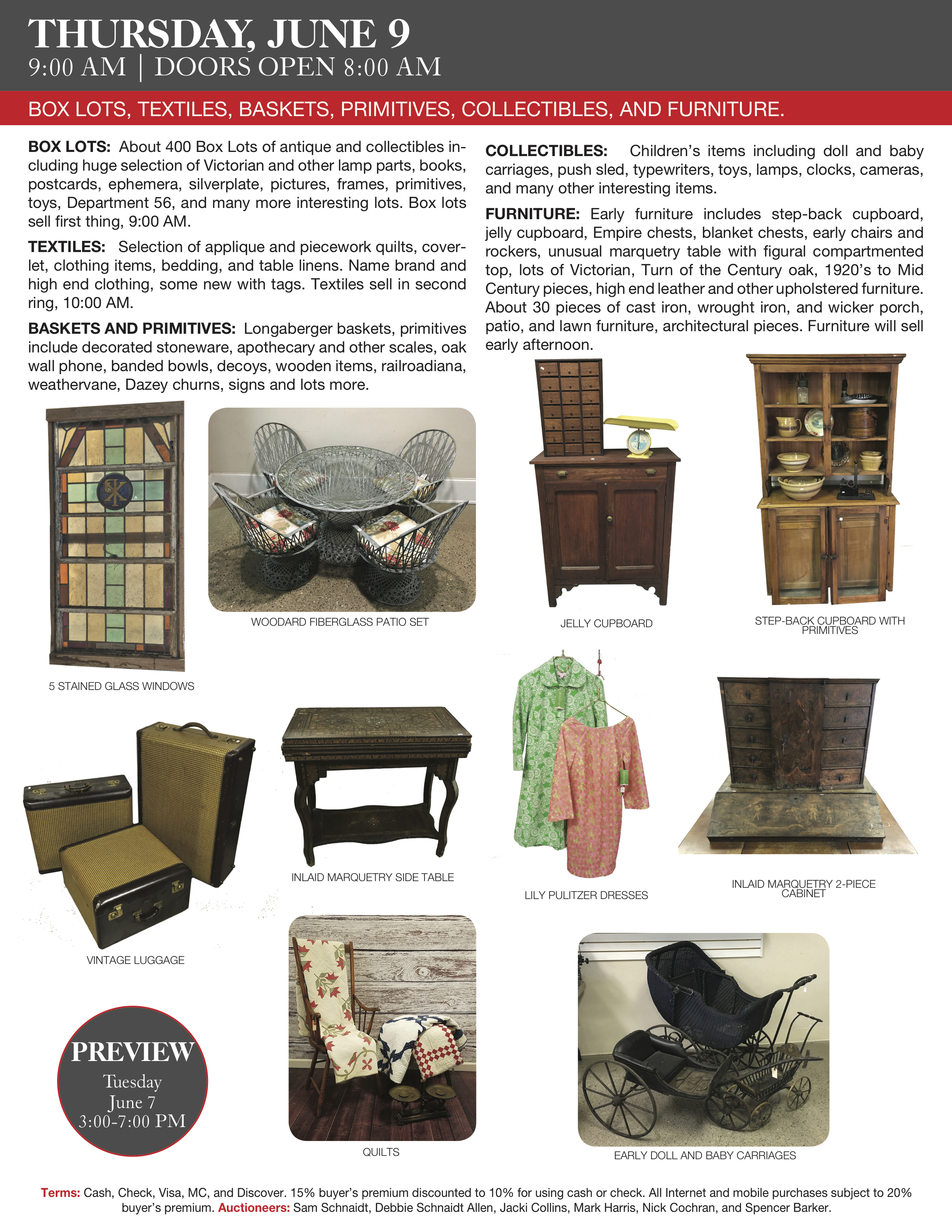 June Antique Flyer 16 high res_3.jpg