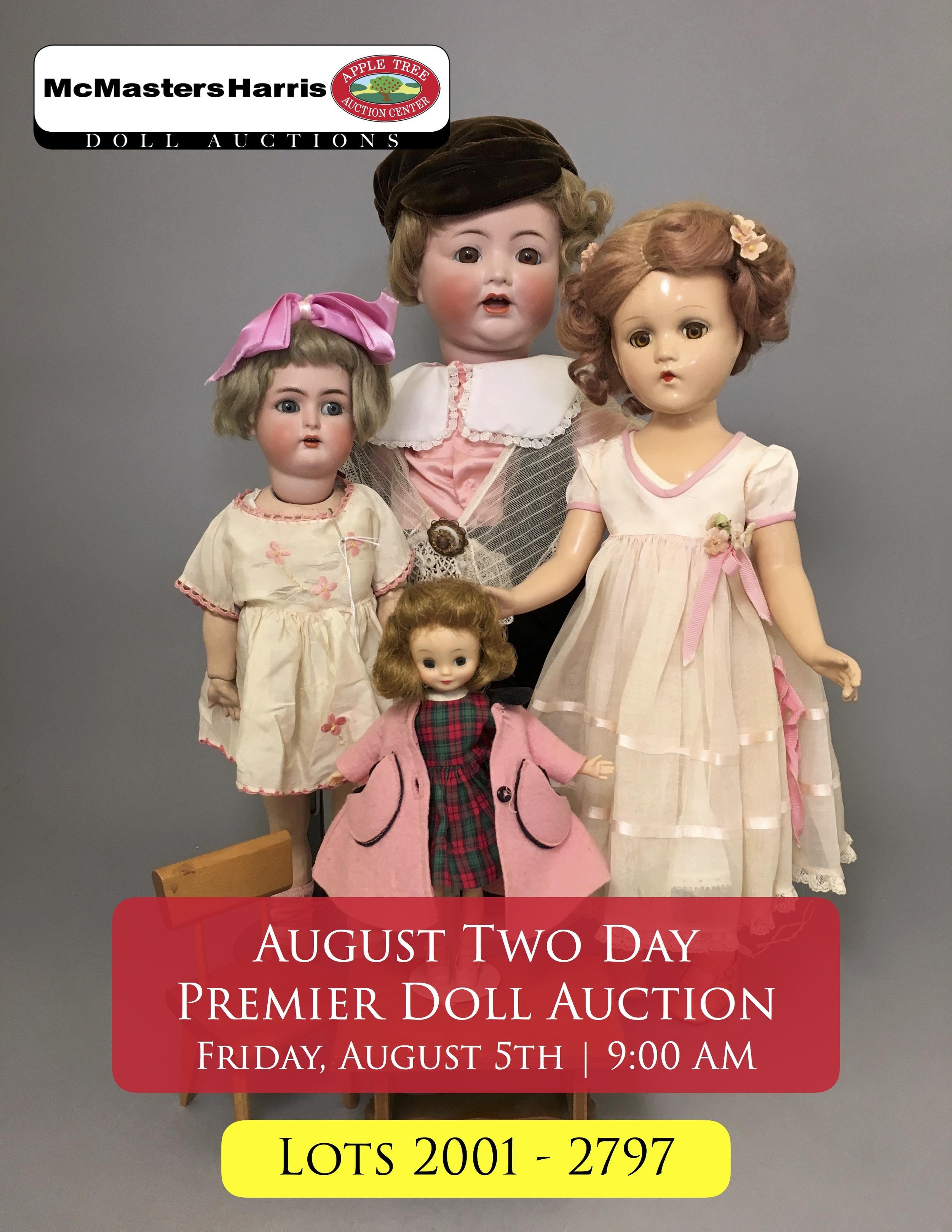 August Premier Doll 2001-2797 Cover.jpg