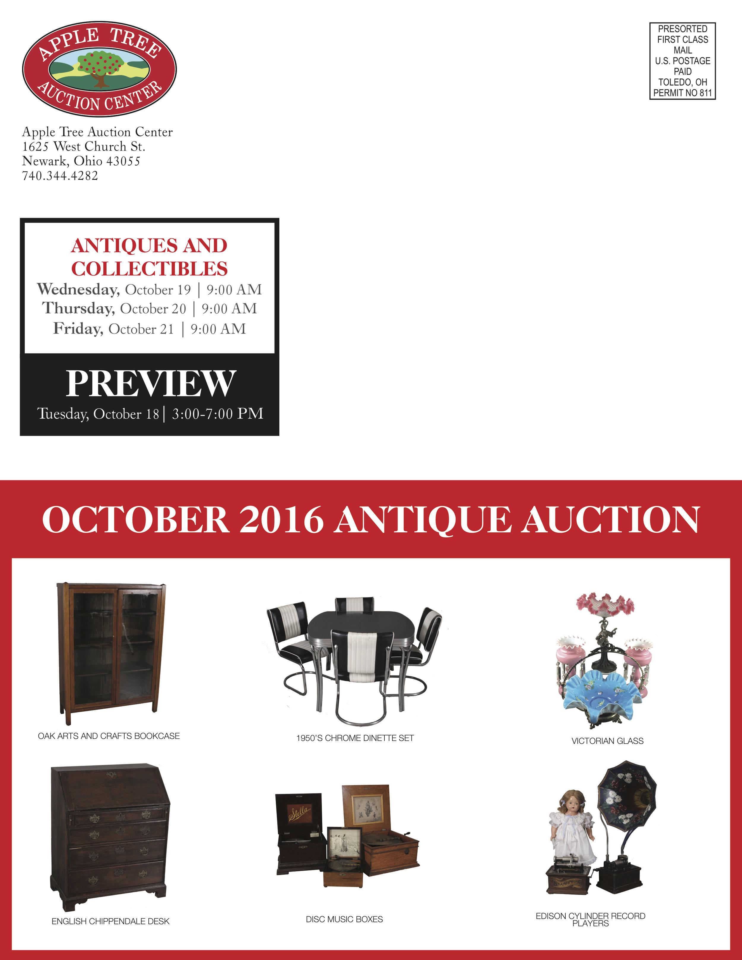 October Antique Flyer 16 high res_8.jpg