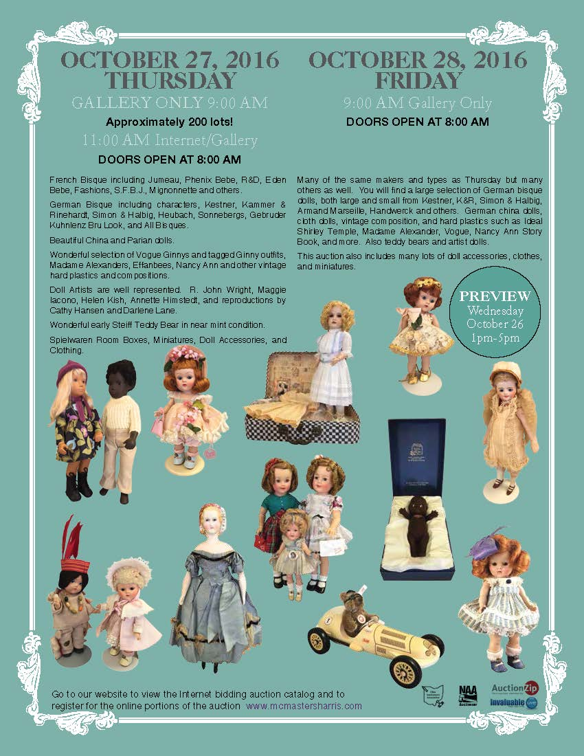 October Doll Auction 16 low res pg 2.jpg