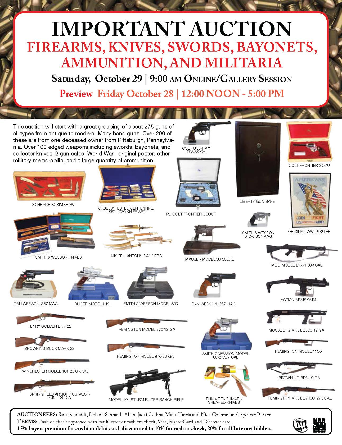 October Gun Auction 16 low res PG 1(dragged).jpg