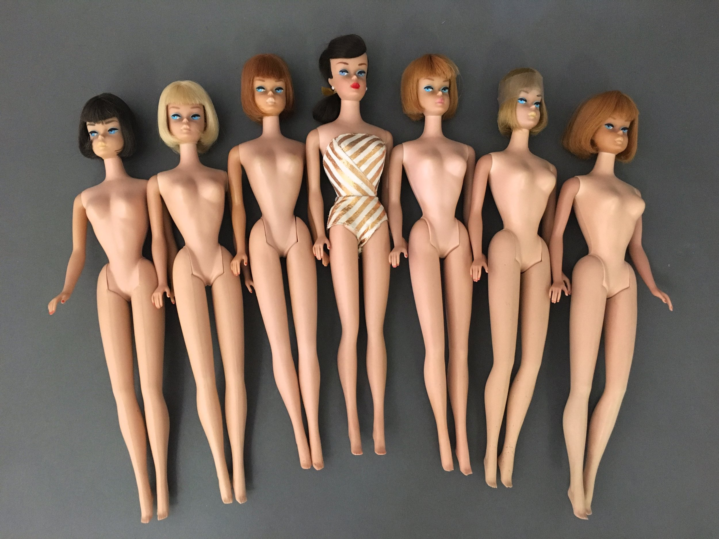 3. undressed Barbies.jpg