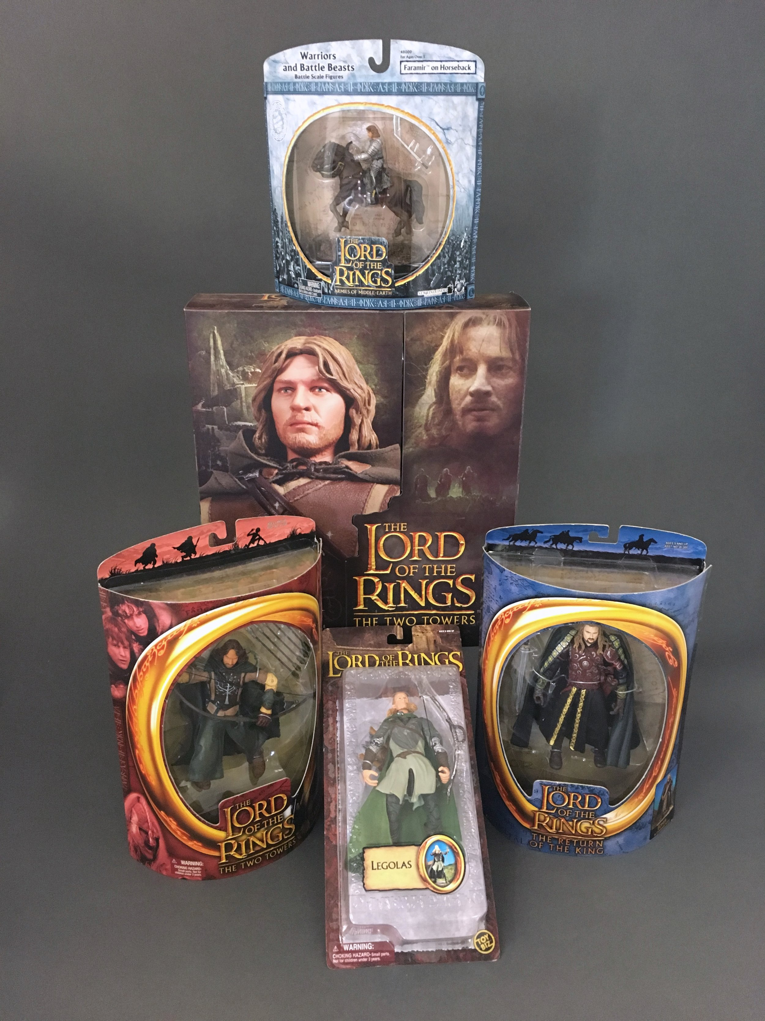 7. lord of Rings.jpg