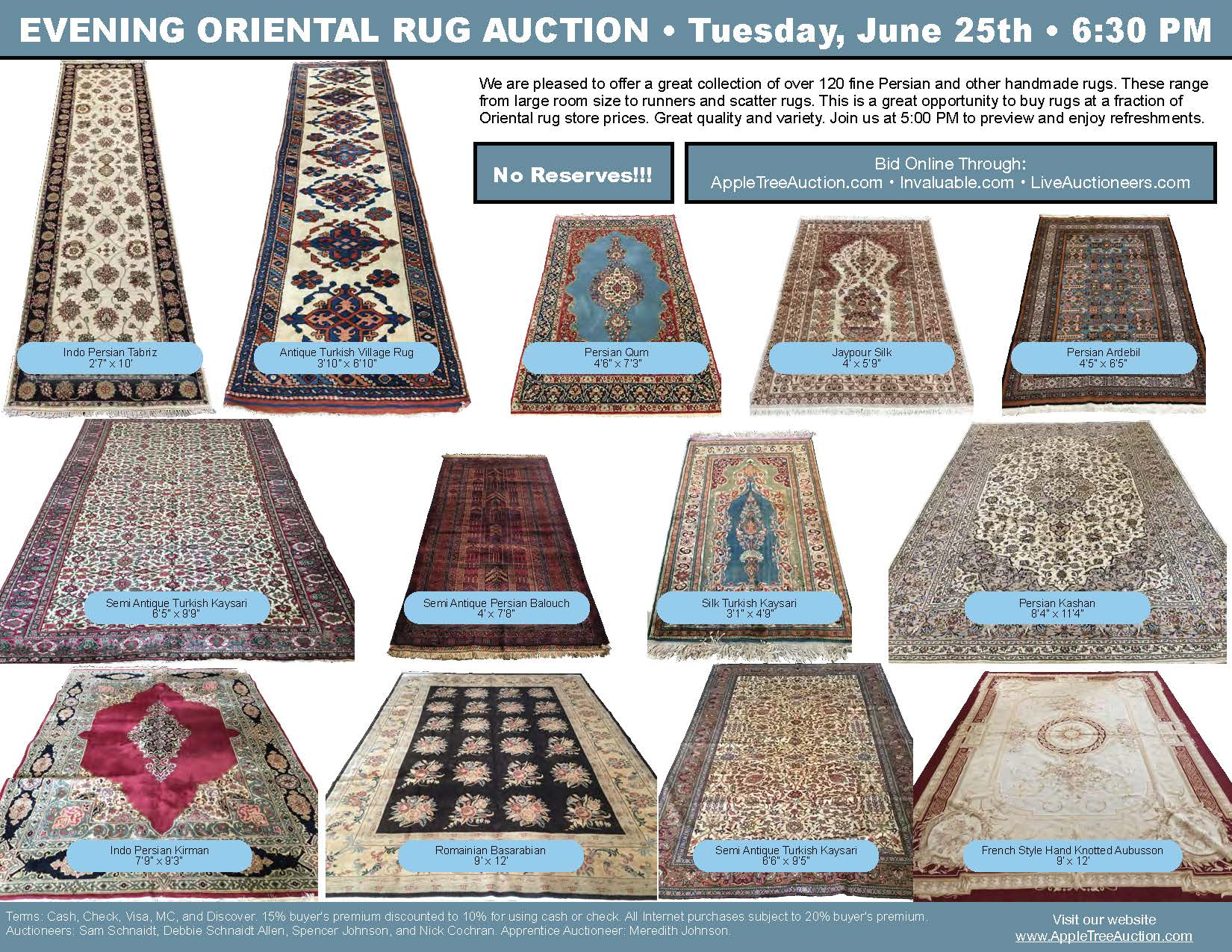 Oriental Rug Auction Flyer_Page_2.jpg