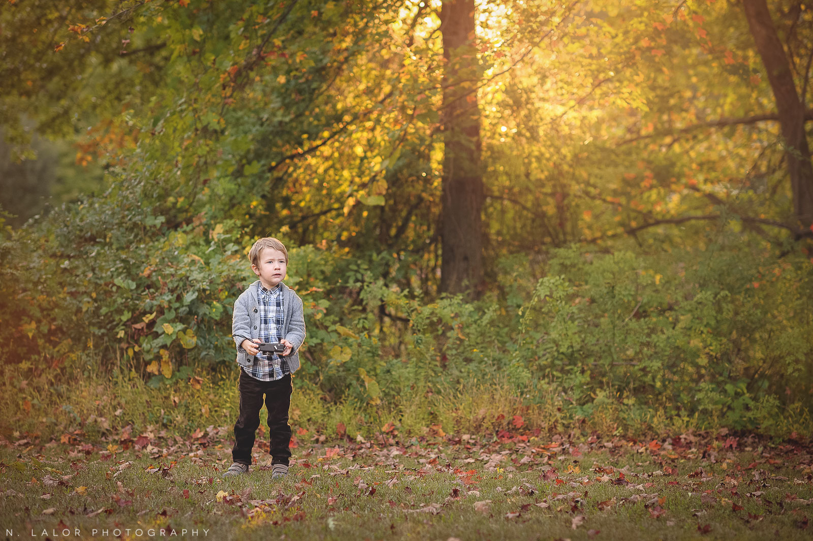 nlalor-photography-boy-fall-new-canaan-nature-center-photo-session-2.jpg