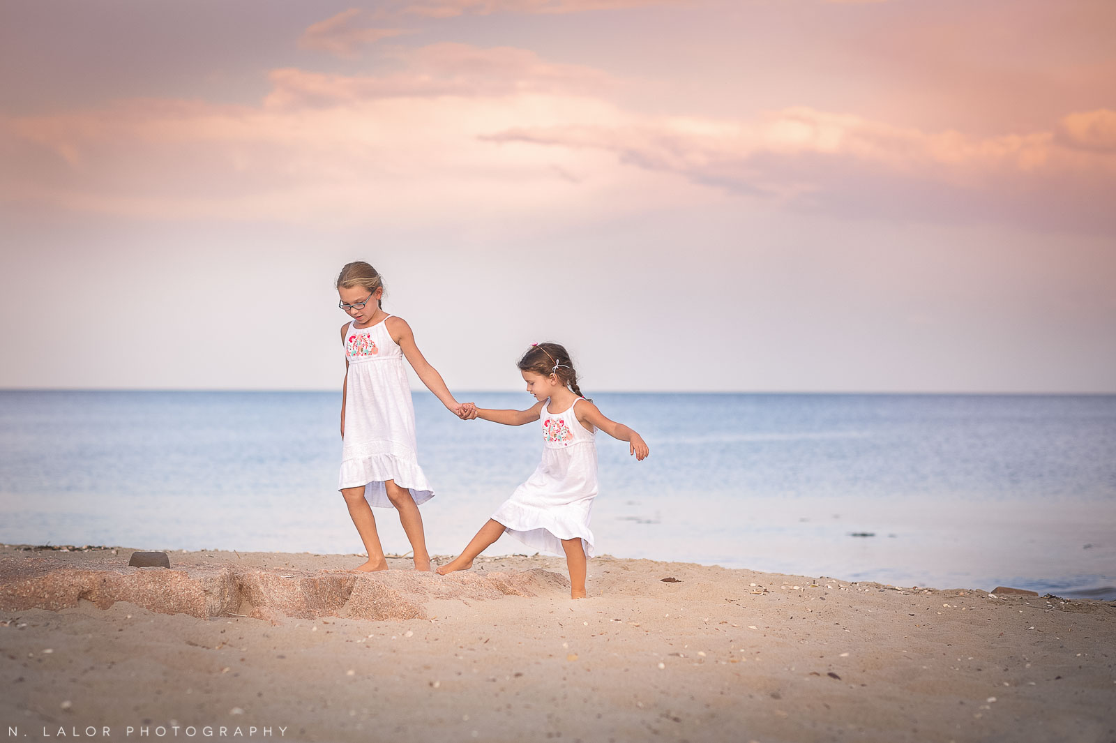 nlalor-photography-styled-beach-photo-session-milford-ct-1.jpg