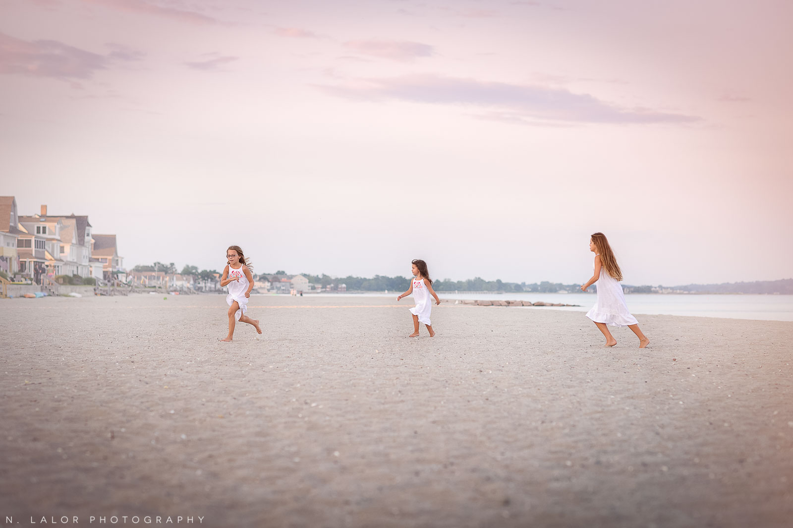 nlalor-photography-styled-beach-photo-session-milford-ct-12.jpg