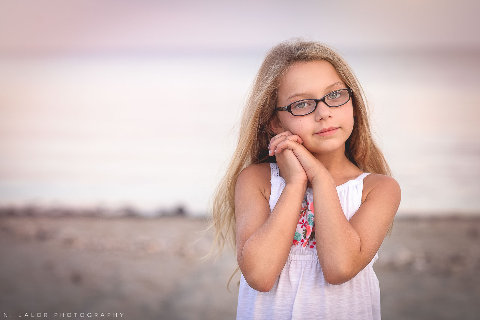 nlalor-photography-styled-beach-photo-session-milford-ct-14.jpg