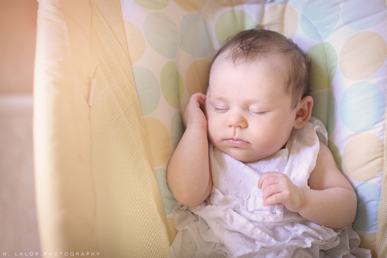 nlalor-photography-2-month-old-baby-family-session-connecticut-13.jpg
