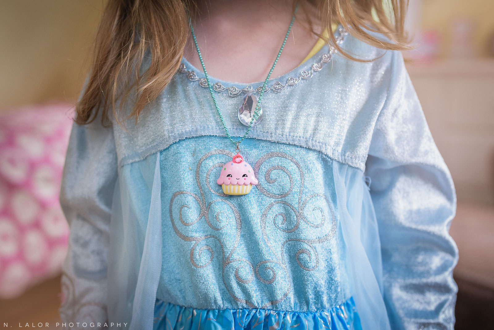 nlalor-photography-2015-daisy-being-elsa-stamford-ct-6.jpg