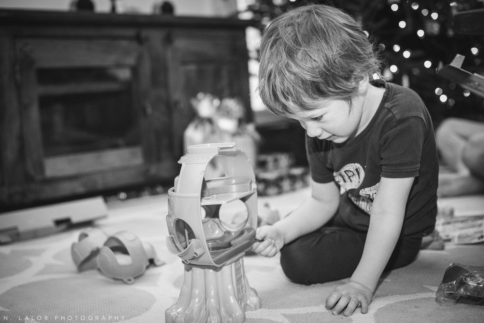 nlalor-photography-2014-christmas-morning-2.jpg