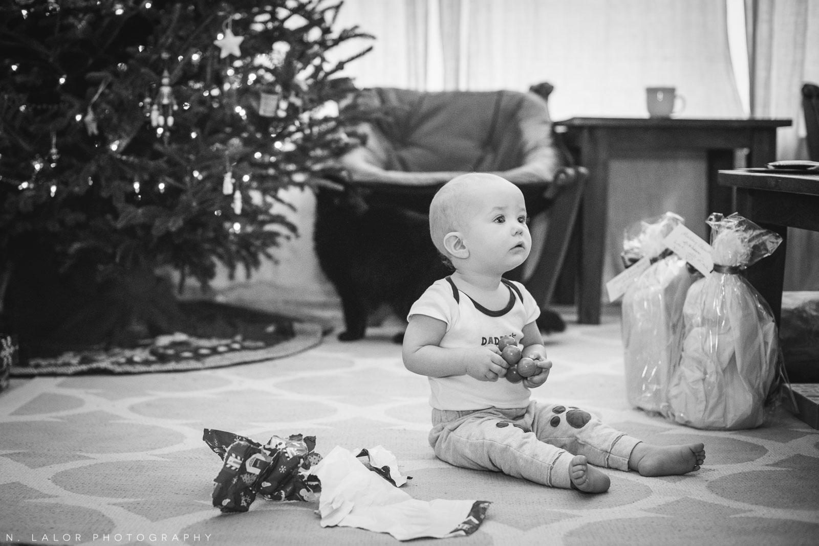 nlalor-photography-2014-christmas-morning-5.jpg