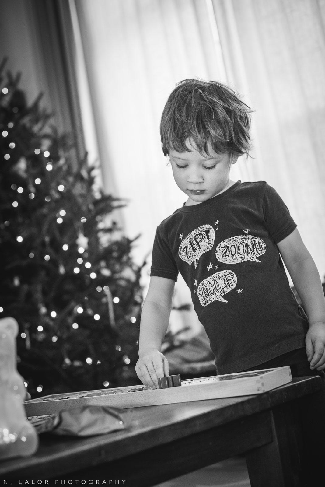 nlalor-photography-2014-christmas-morning-9.jpg