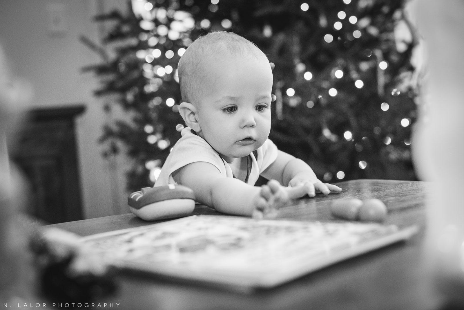 nlalor-photography-2014-christmas-morning-11.jpg