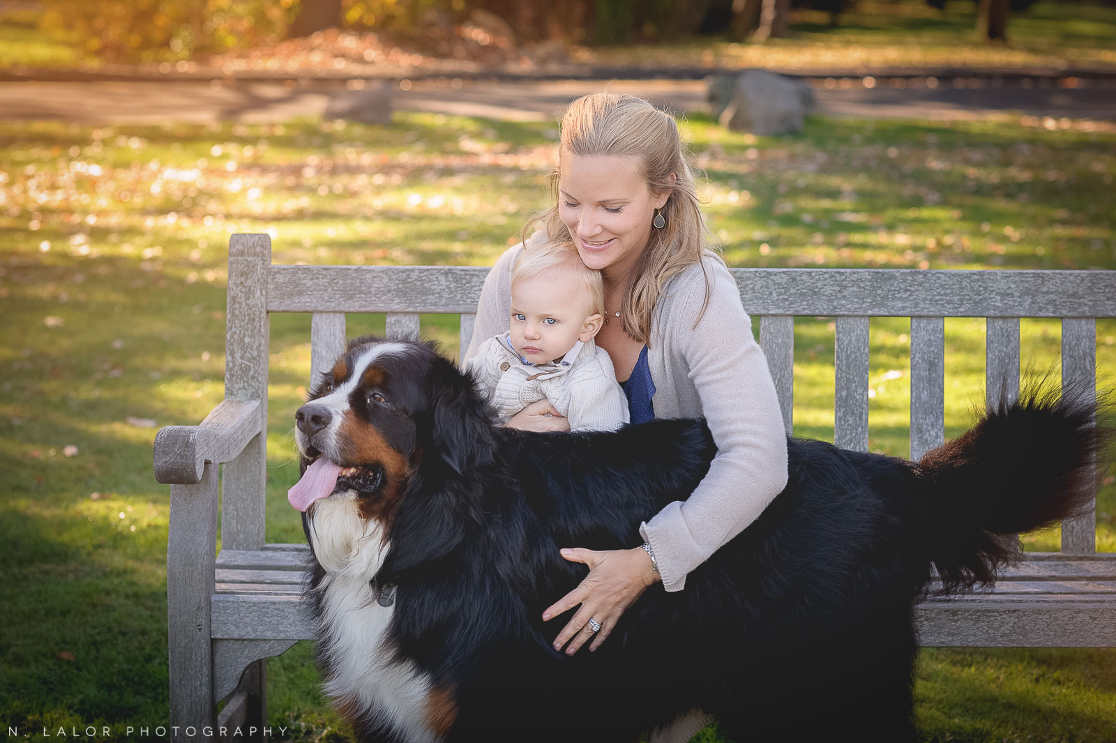 nlalor-photography-2014-styled-family-life-binney-park-old-greenwich-fall-5.jpg