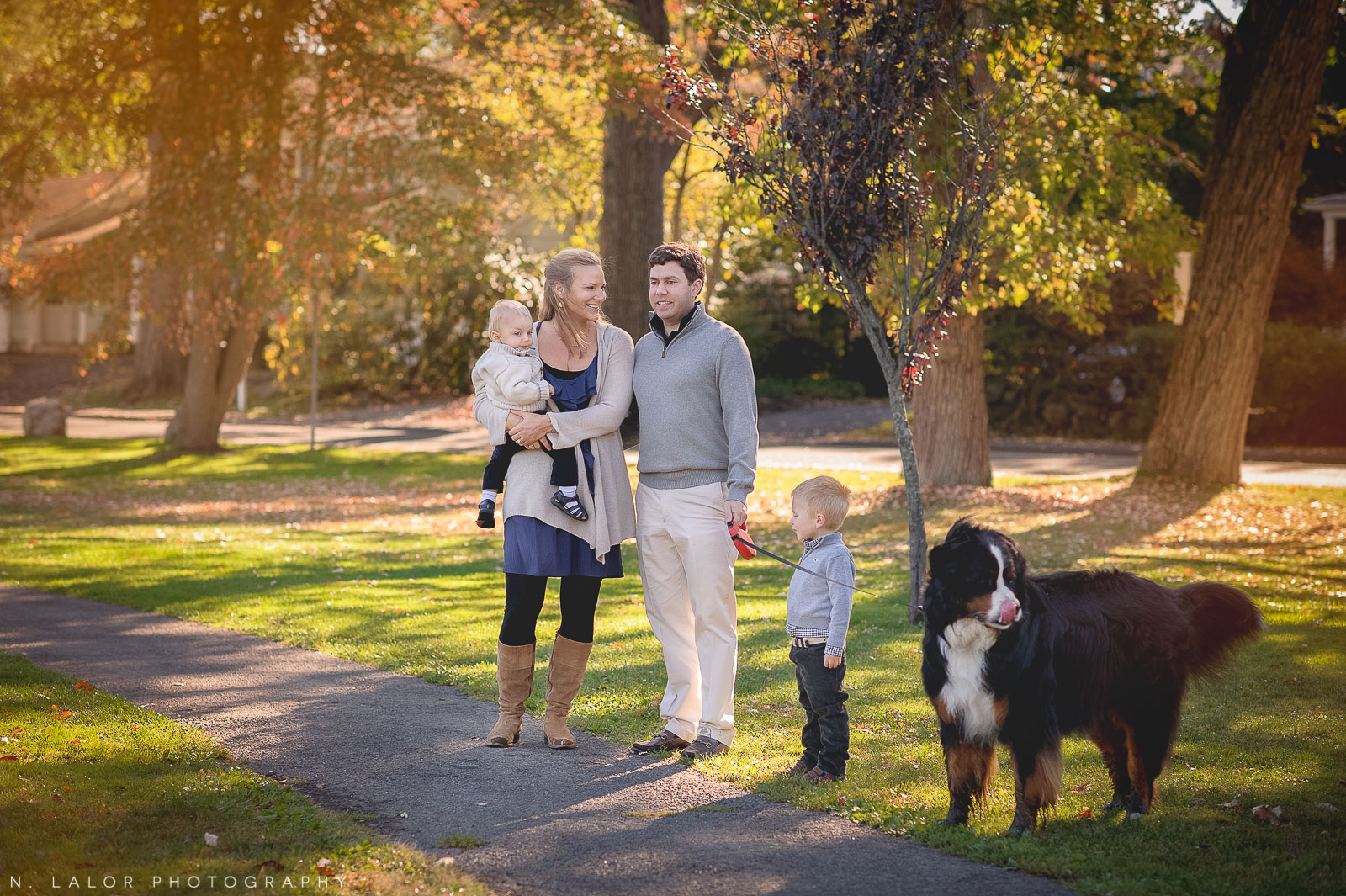nlalor-photography-2014-styled-family-life-binney-park-old-greenwich-fall-7.jpg
