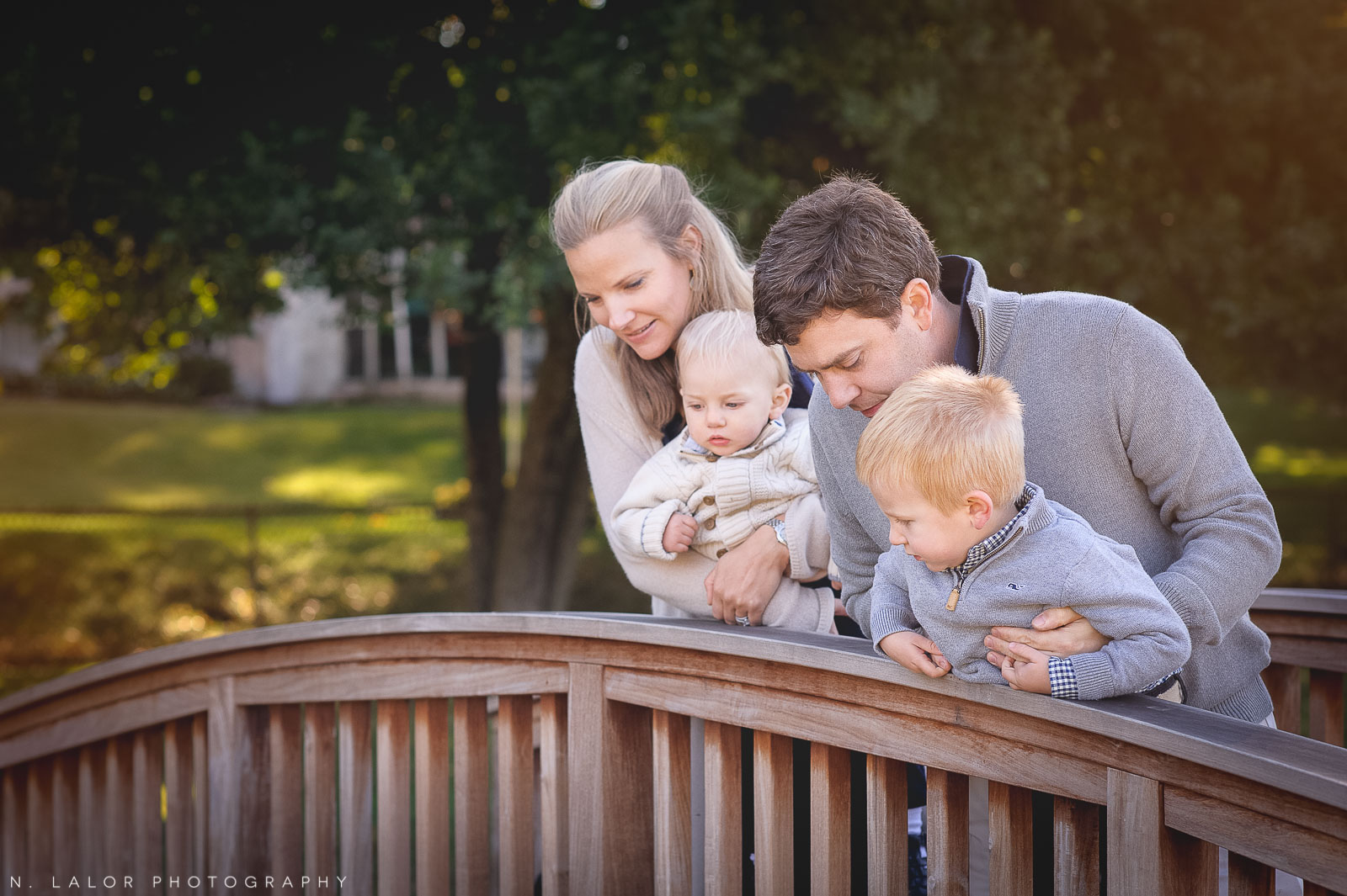 nlalor-photography-2014-styled-family-life-binney-park-old-greenwich-fall-9.jpg