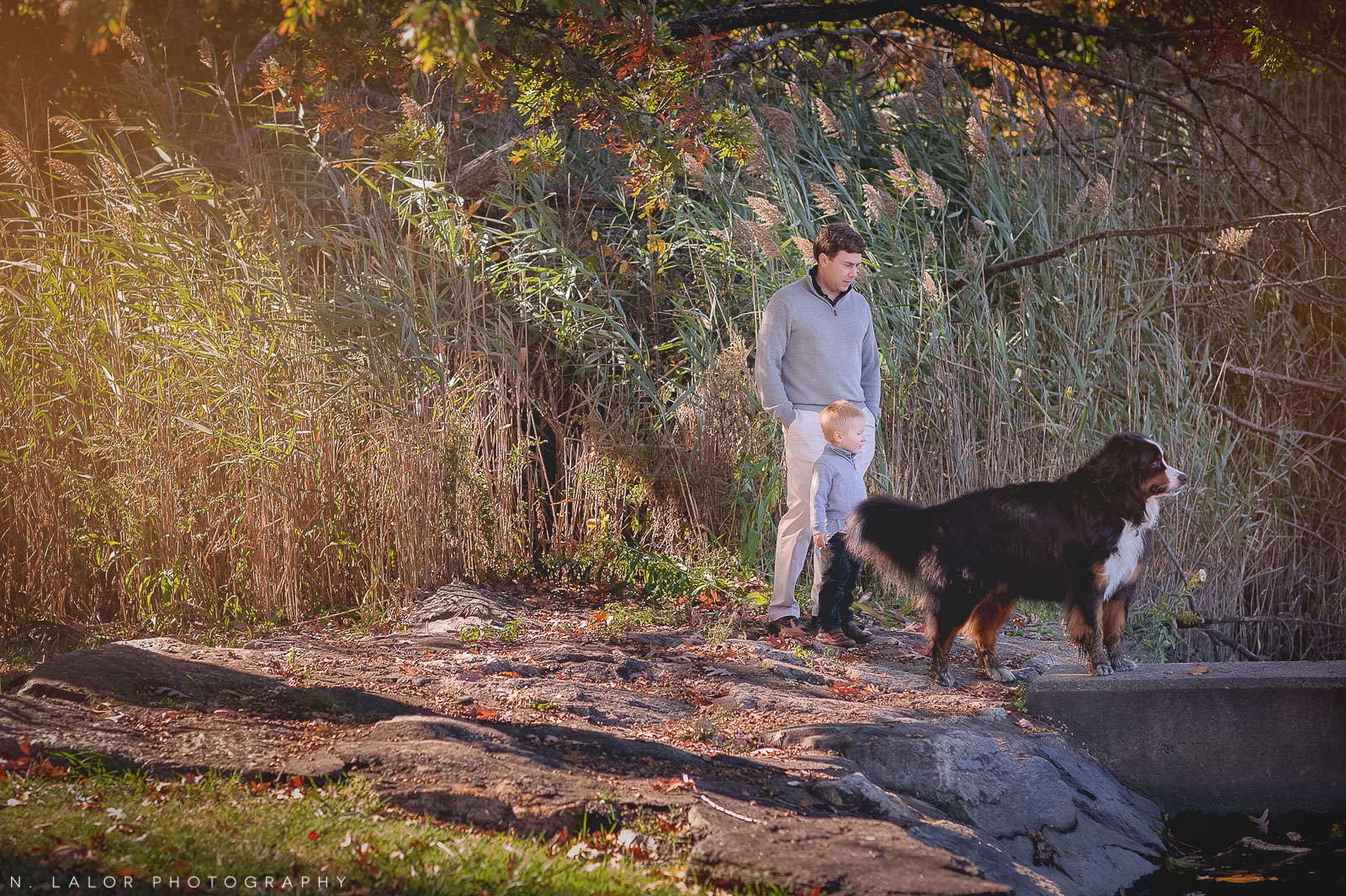nlalor-photography-2014-styled-family-life-binney-park-old-greenwich-fall-14.jpg