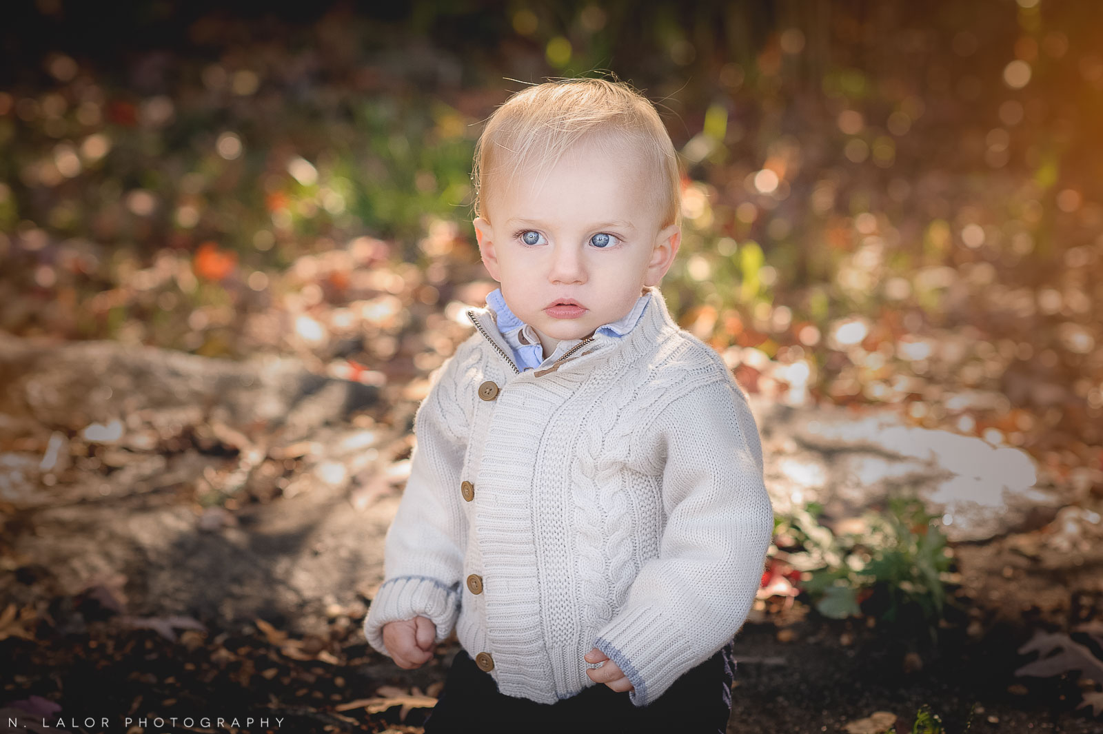 nlalor-photography-2014-styled-family-life-binney-park-old-greenwich-fall-15.jpg