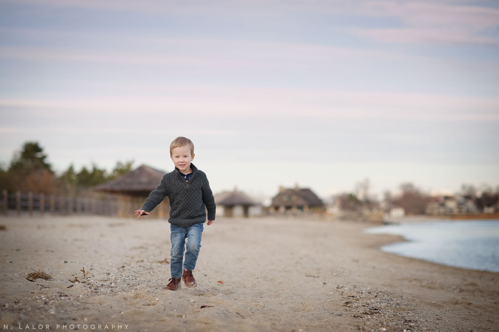 nlalor-photography-120613-styled-boy-winter-beach-session-old-greenwich-1.jpg