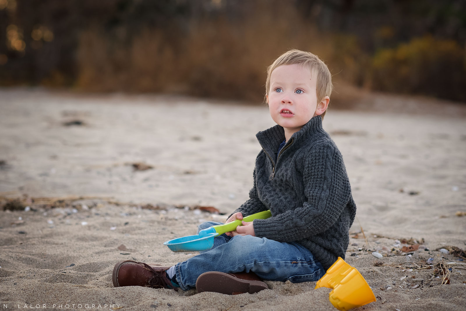 nlalor-photography-120613-styled-boy-winter-beach-session-old-greenwich-2.jpg