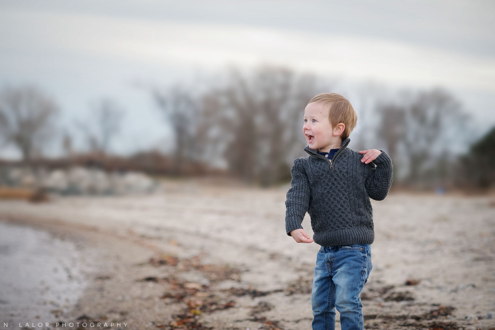 nlalor-photography-120613-styled-boy-winter-beach-session-old-greenwich-5.jpg