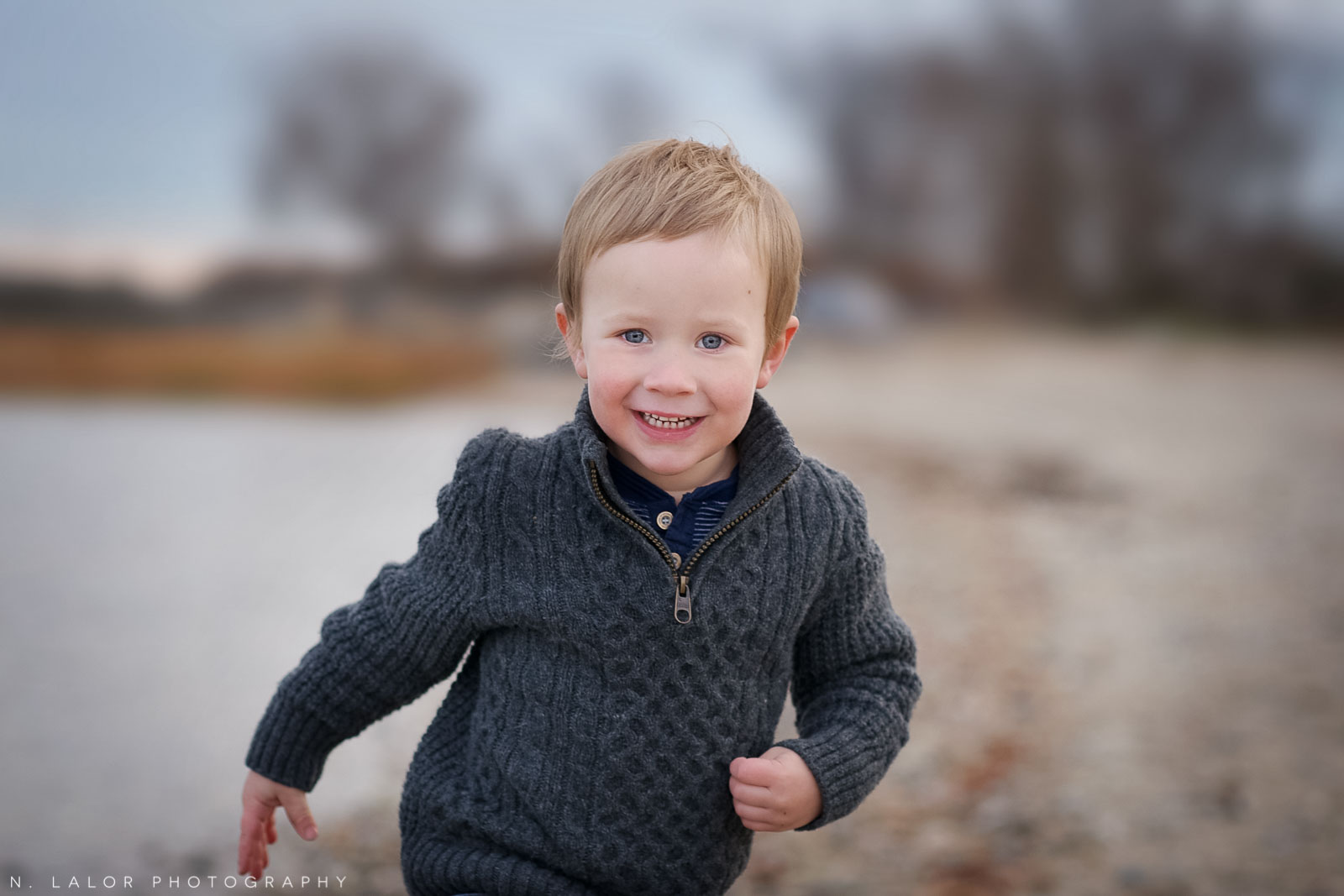 nlalor-photography-120613-styled-boy-winter-beach-session-old-greenwich-7.jpg