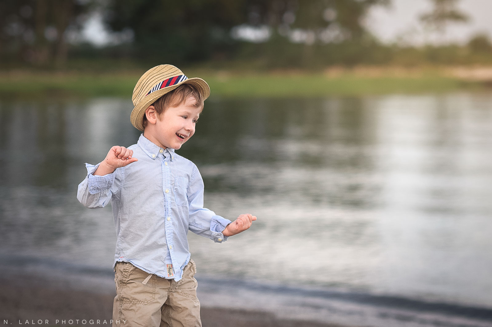 nlalor-photography-063014-styled-boy-beach-session-stamford-ct-1.jpg