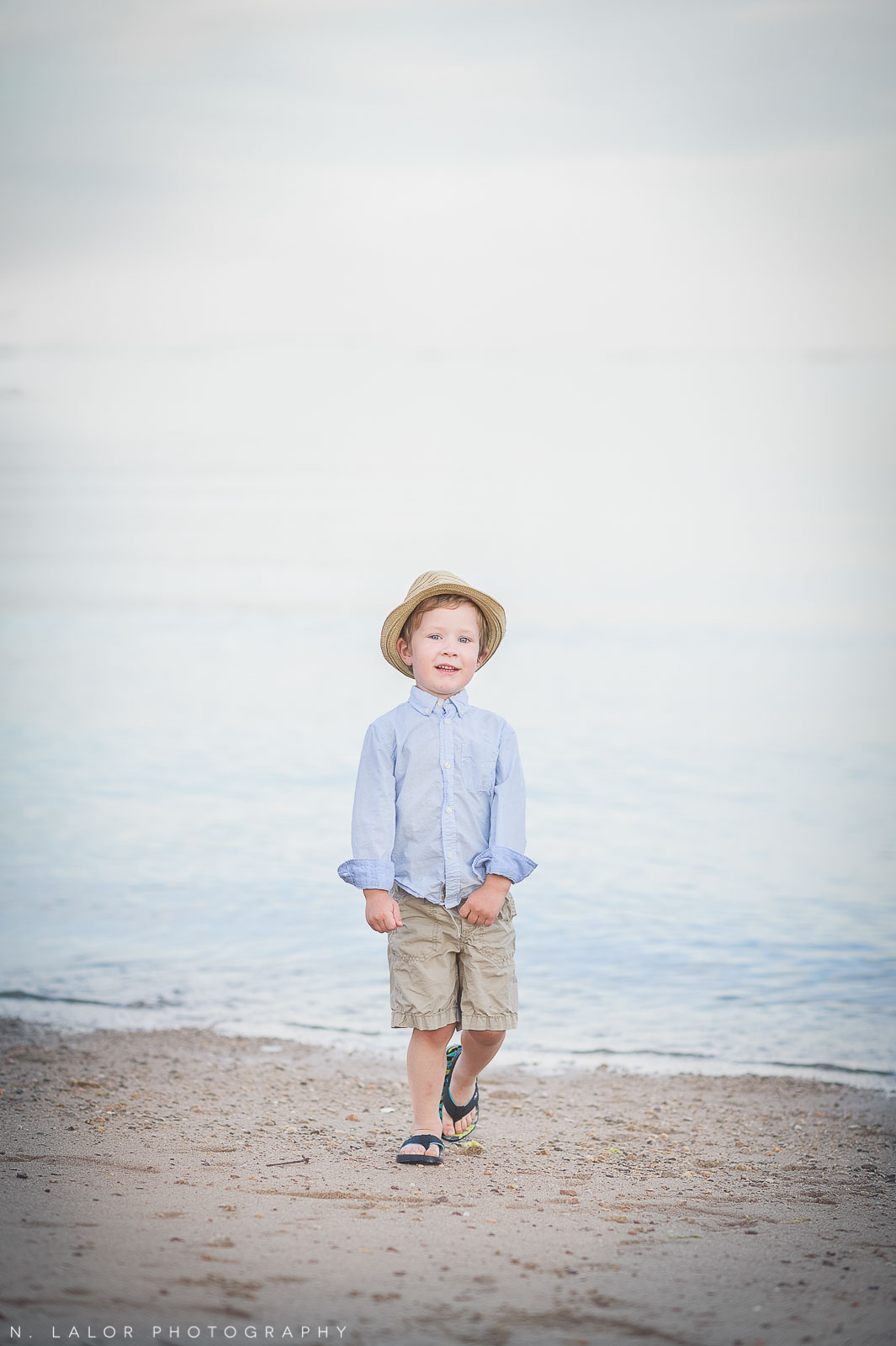 nlalor-photography-063014-styled-boy-beach-session-stamford-ct-3.jpg