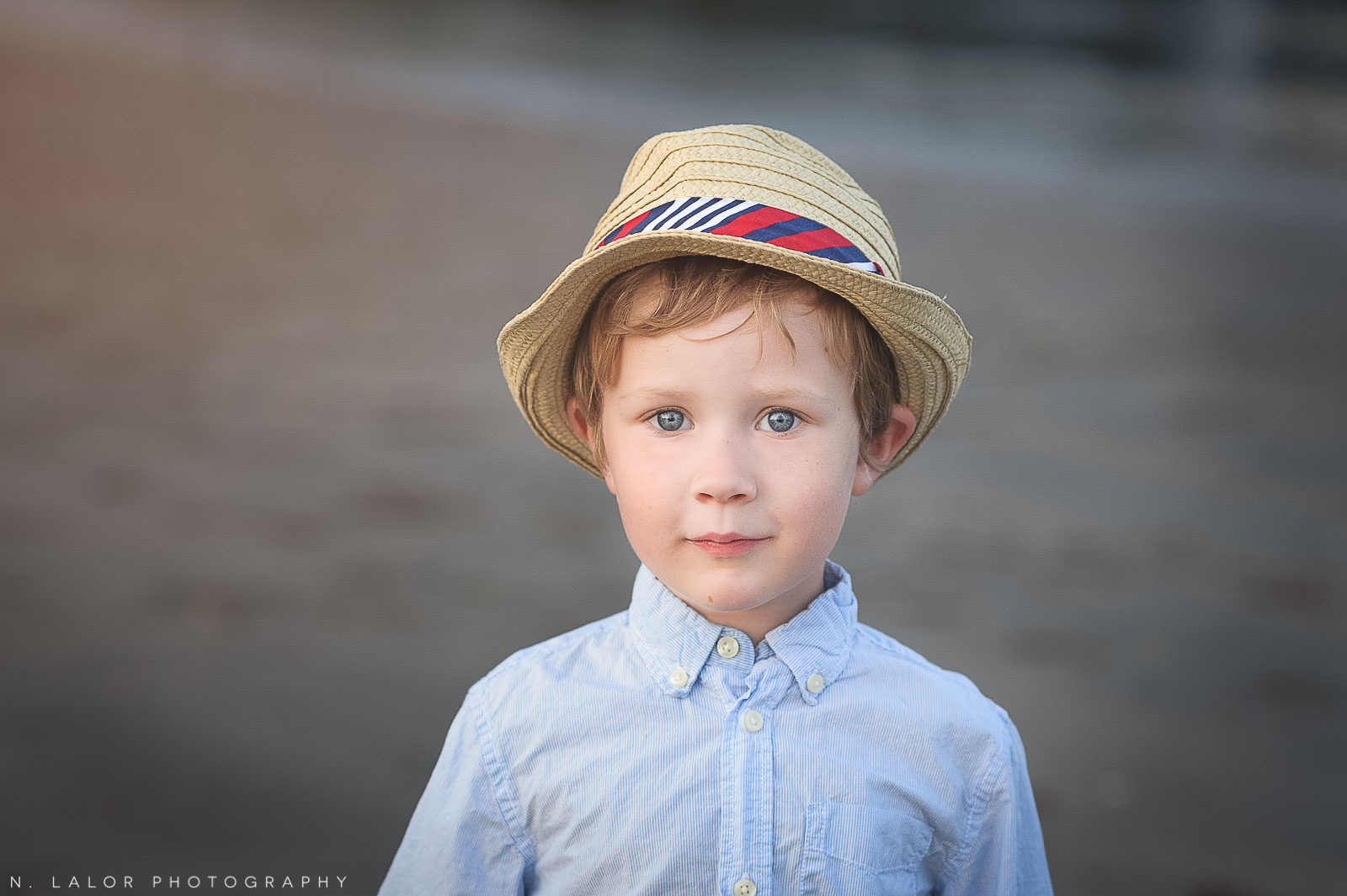 nlalor-photography-063014-styled-boy-beach-session-stamford-ct-10.jpg