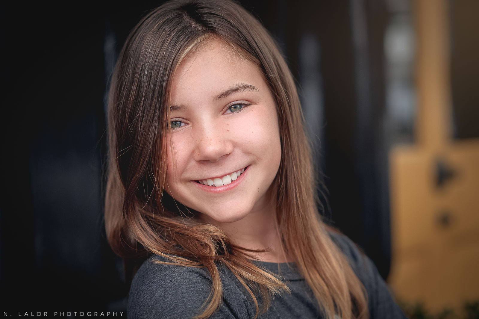 nlalor-photography-090314-fun-styled-tween-session-greenwich-avenue-connecticut-2.jpg