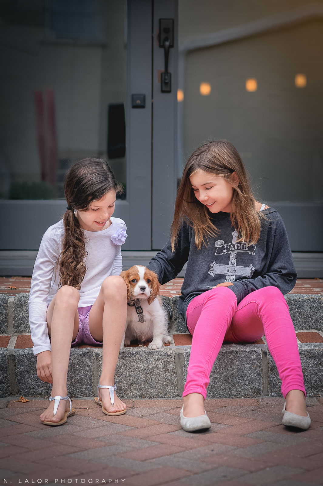 nlalor-photography-090314-fun-styled-tween-session-greenwich-avenue-connecticut-1.jpg