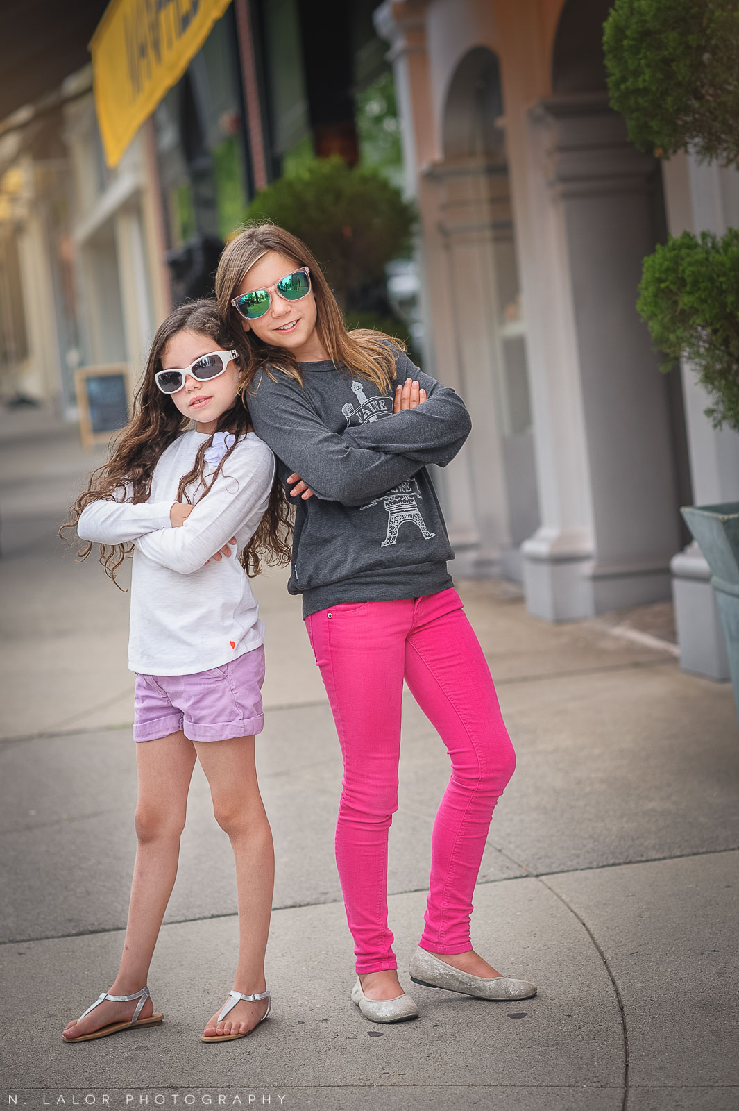 nlalor-photography-090314-fun-styled-tween-session-greenwich-avenue-connecticut-7.jpg