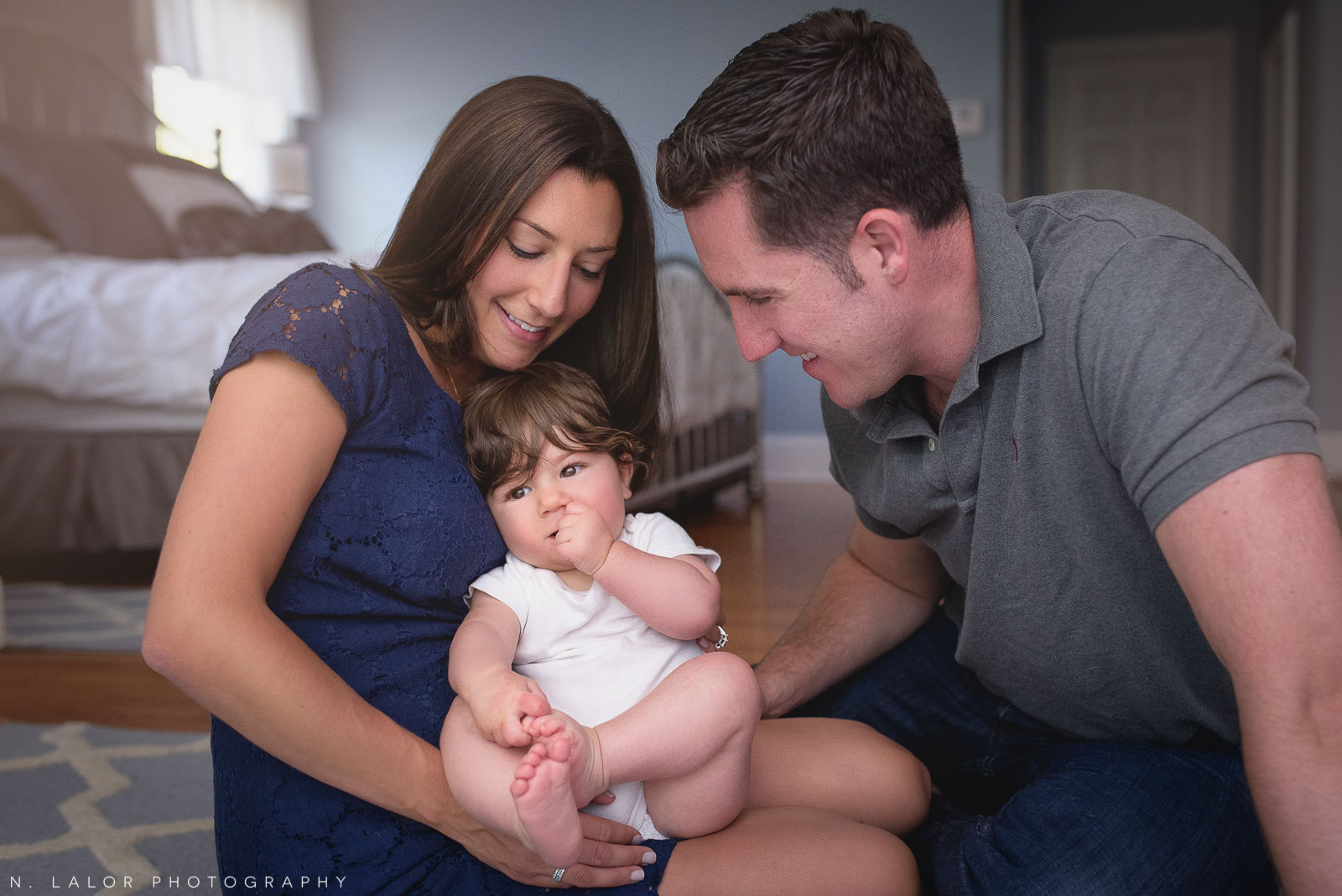 nlalor-photography-061715-styled-family-life-baby-photo-session-fairfield-ct-13.jpg