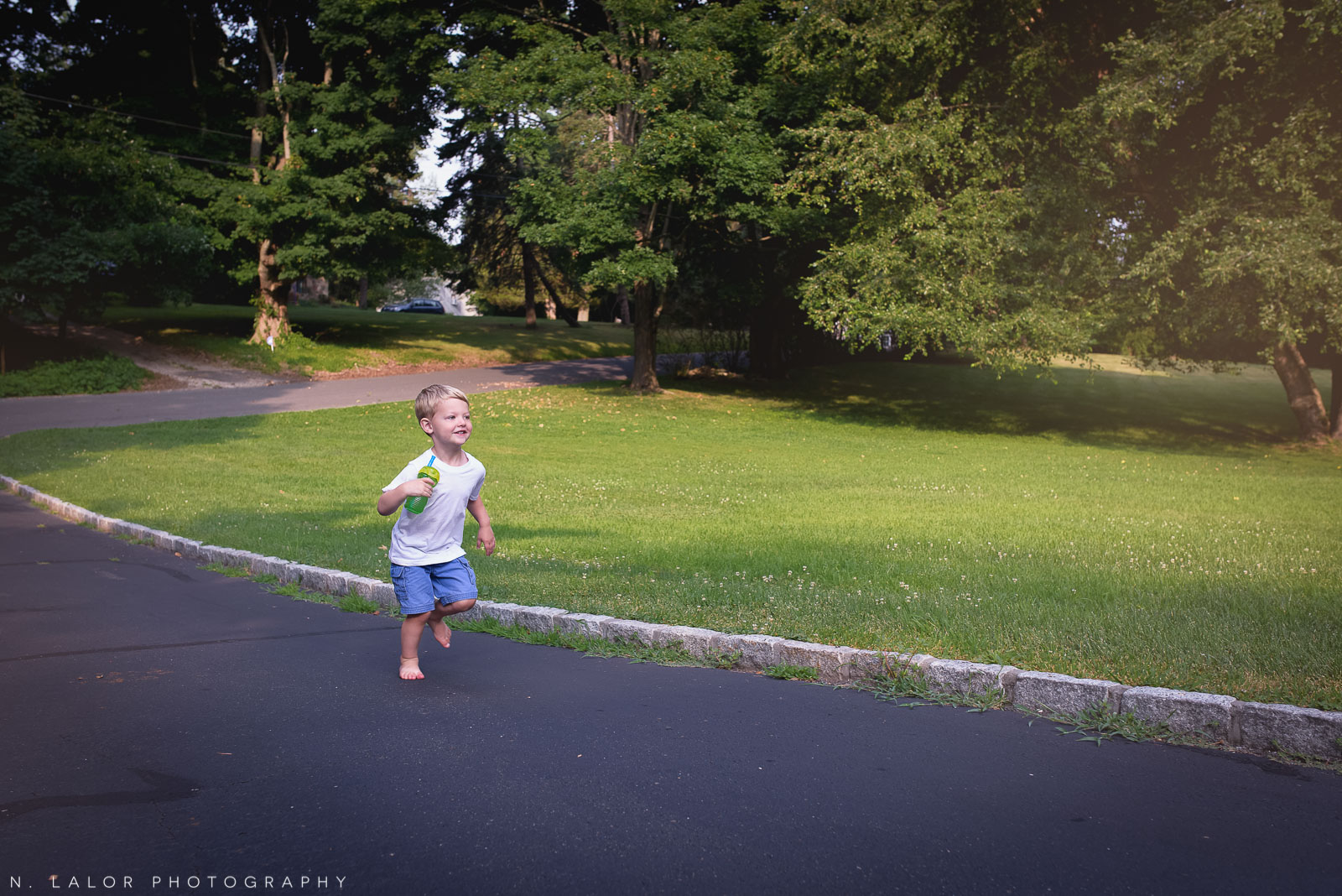 nlalor-photography-2015-one-morning-amy-documentary-photo-session-westport-connecticut-16.jpg