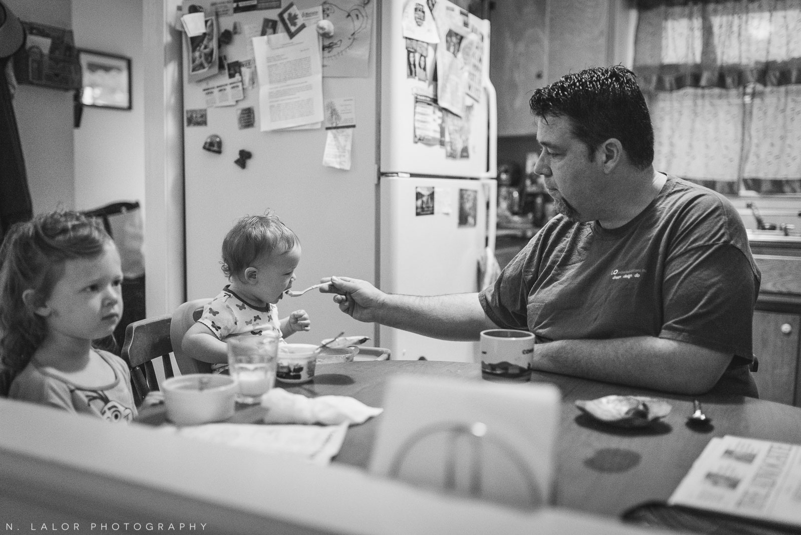 nlalor-photography-2015-one-morning-kim-documentary-photo-session-7.jpg