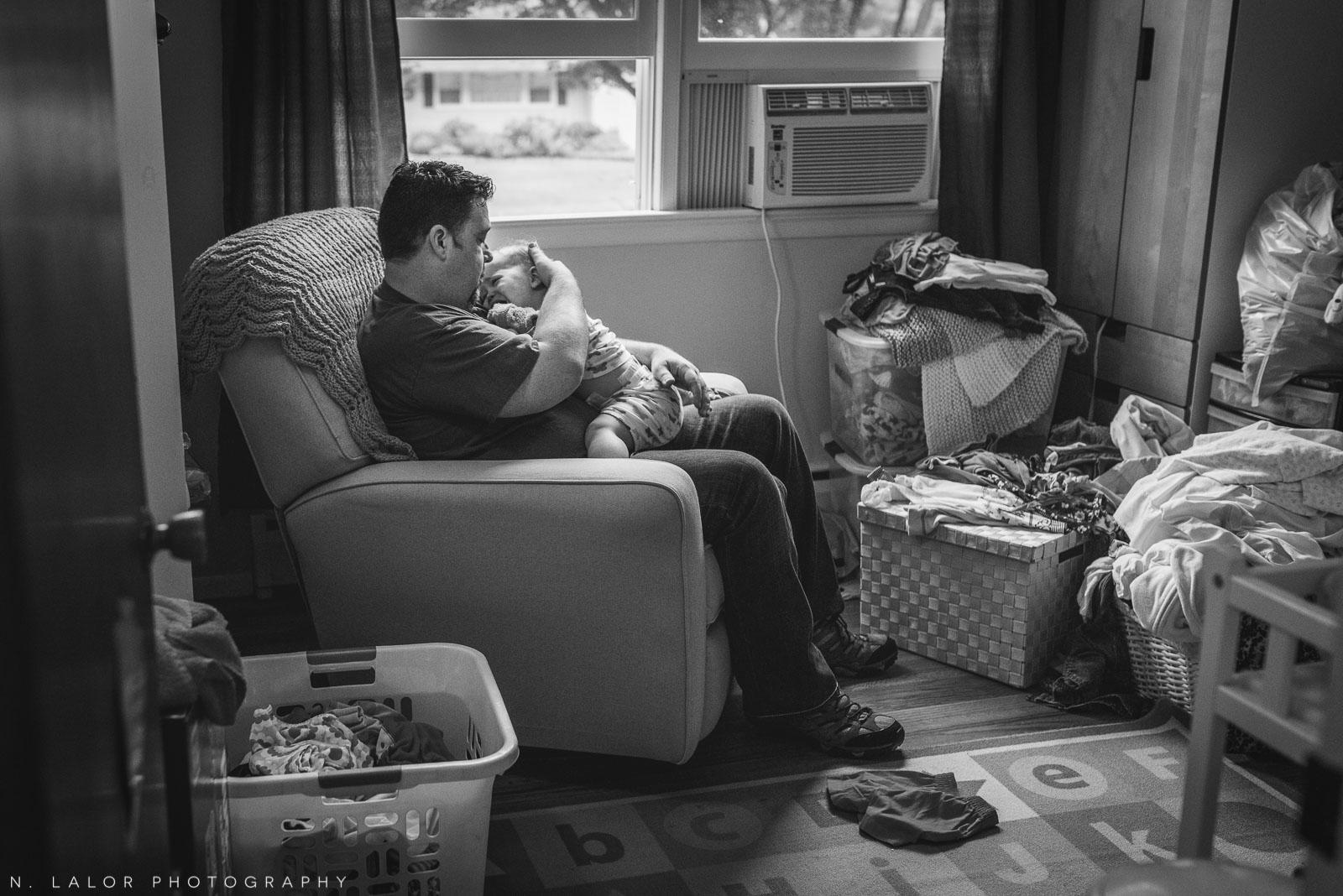 nlalor-photography-2015-one-morning-kim-documentary-photo-session-15.jpg