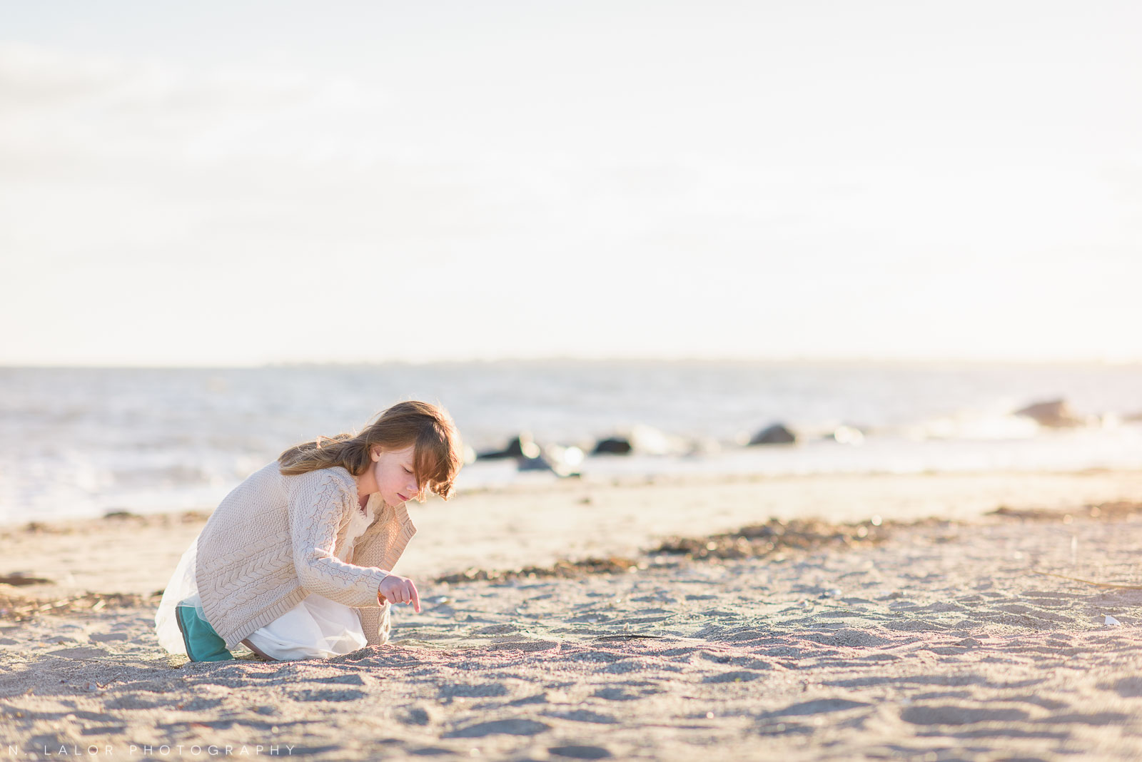 nlalor-photography-2015-10-04-gwen-beach-session-1.jpg