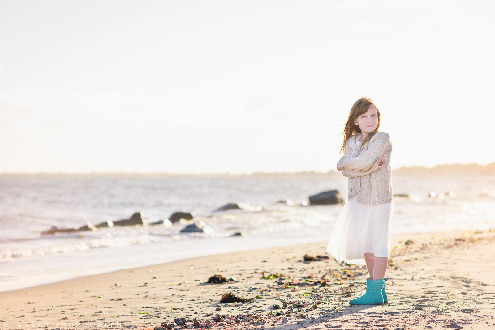 nlalor-photography-2015-10-04-gwen-beach-session-2.jpg
