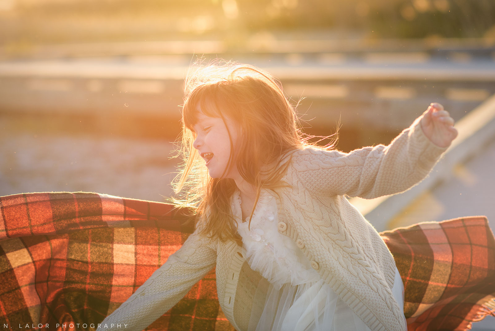 nlalor-photography-2015-10-04-gwen-beach-session-16.jpg
