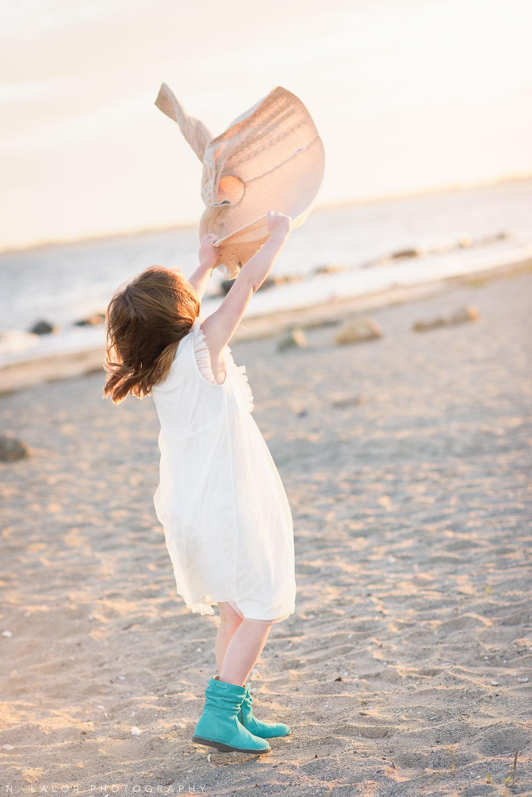 nlalor-photography-2015-10-04-gwen-beach-session-23.jpg