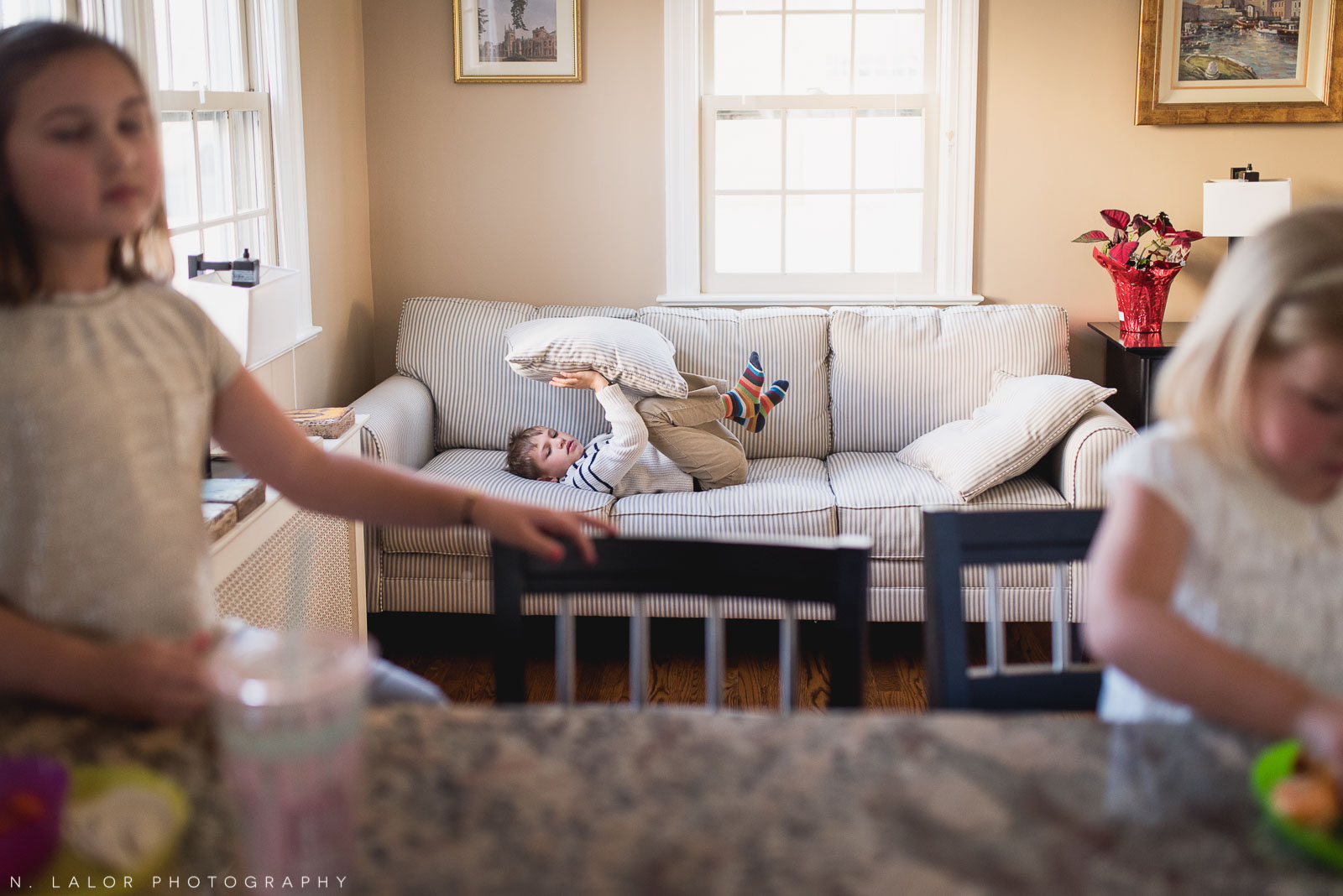 nlalor-photography-2016-02-28-new-canaan-family-33.jpg