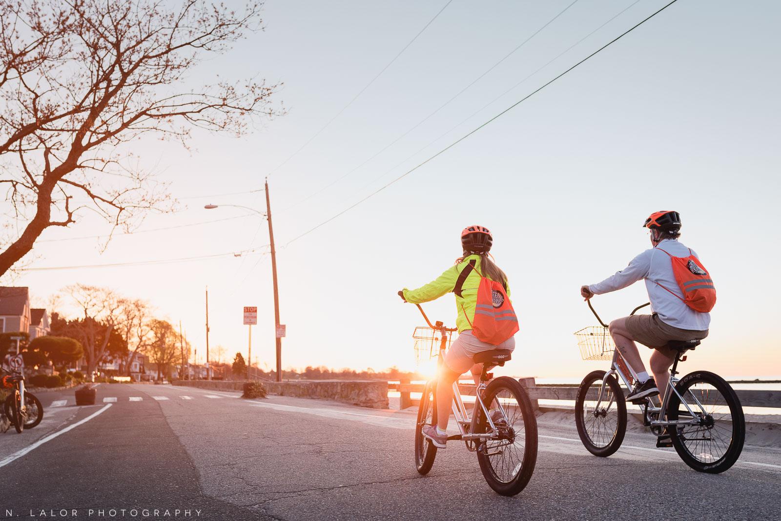 nlalor-photography-2016-04-24-westport-bike-rentals-8.jpg