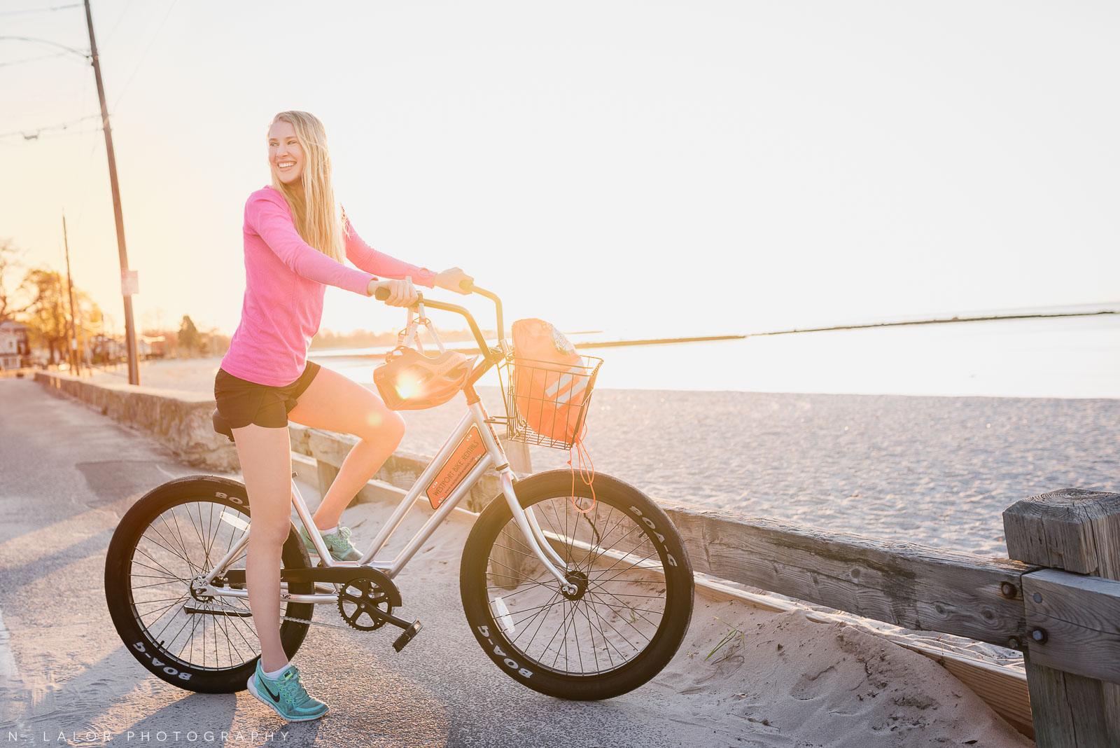 nlalor-photography-2016-04-24-westport-bike-rentals-13.jpg