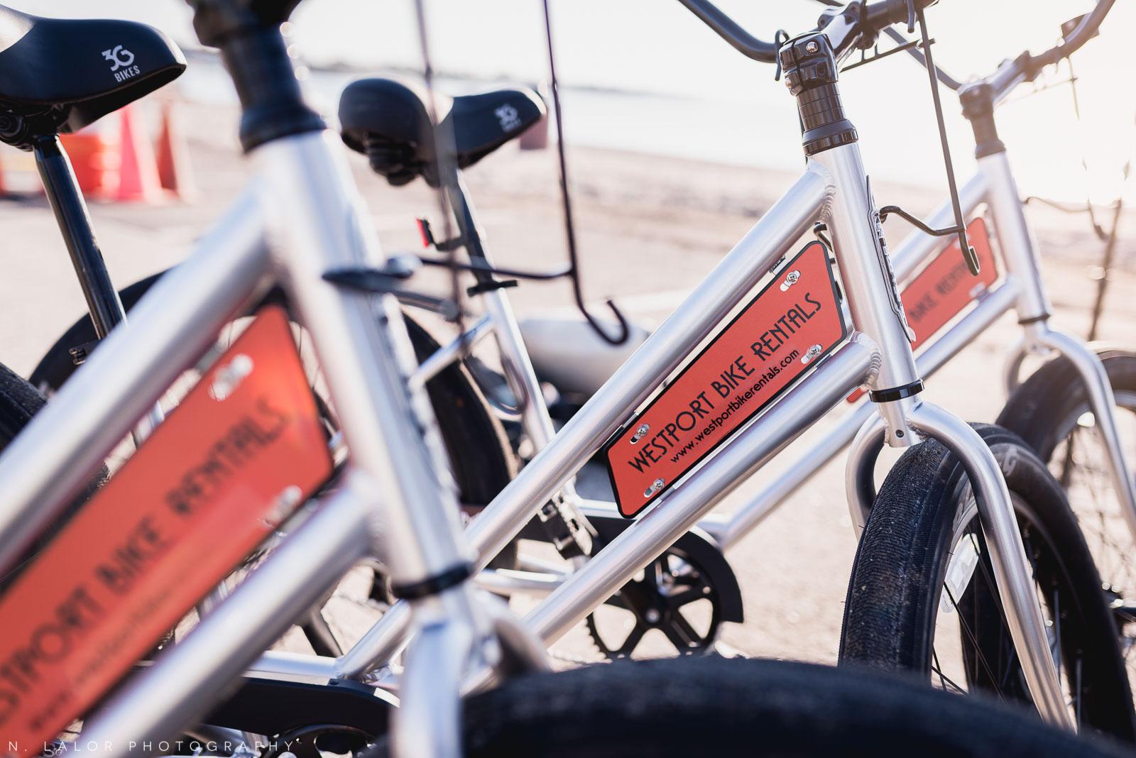 nlalor-photography-2016-04-24-westport-bike-rentals-37.jpg